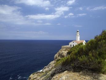 332+Spanien+Mallorca+Cala_Ratjada+Far_de_Capdepera+TS_89099292