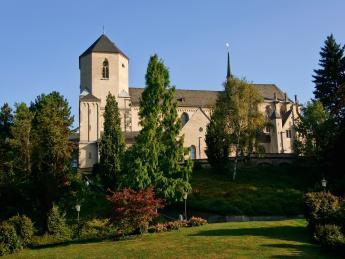 Münster - Mönchengladbach