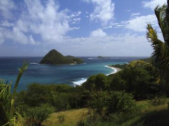 103+Grenada+TS_483507891