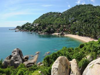 6573+Thailand+Koh_Samui+Lamai_Beach+TS_153013716