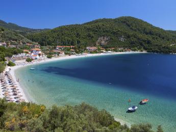 1840+Griechenland+Panormos_Beach+TS_179028749