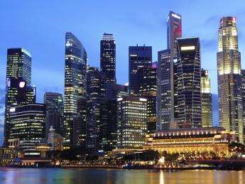 4999+Singapur+Singapur+TS_155916942