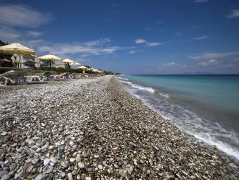 1684+Griechenland+Rhodos+Trianta_Bay+TS_181442116