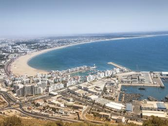 3640+Marokko+Agadir+Hafen_Agadir+TS_518260753
