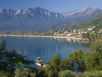 1578+Griechenland+Skala_Potamias+TS_482411615