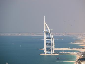 5228+Vereinigte_Arabische_Emirate+Dubai+Burj_al_Arab+TS_149719411
