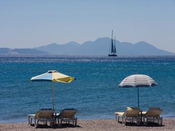1853+Griechenland+Kos+Kos_Lambi+TS_101047508
