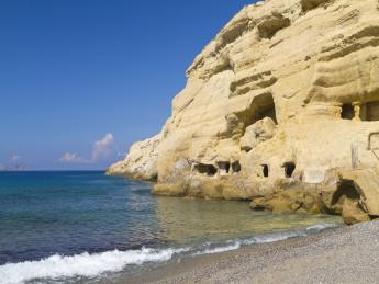 1787+Griechenland+Kreta+Matala+TS_178486092