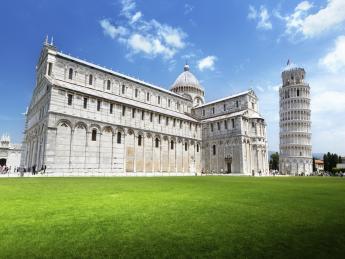 2608+Italien+Toskana+Pisa+Dom_und_Schiefer_Turm_von_Pisa+TS_155837968