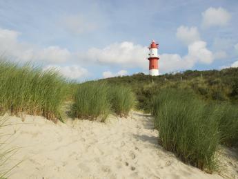 8810+Deutschland+Insel_Borkum+TS_466060823