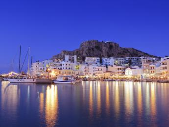 1859+Griechenland+Karpathos+TS_168793777