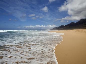 598+Spanien+Fuerteventura+TS_177243025