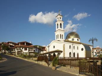 9166+Bulgarien+Sveti_Vlas+TS_93355287