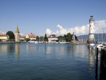 8706+Deutschland+Bodensee+TS_178330736