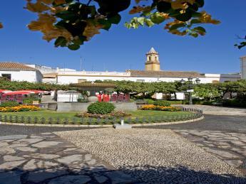 1091+Spanien+Costa_del_Sol+Estepona+TS_99232738