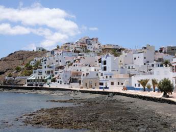 603+Spanien+Fuerteventura+Las_Playitas+TS_101794377