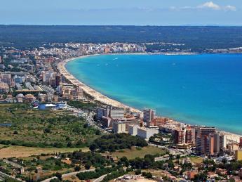 347+Spanien+Mallorca+Playa_De_Palma+TS_178422898