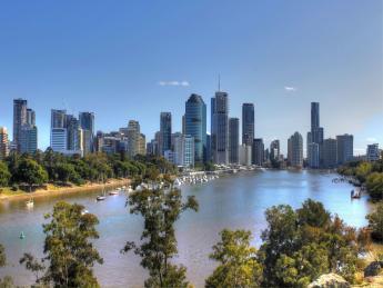 188162+Australien+Brisbane+TS_450063957