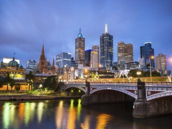 188171+Australien+Melbourne+Melbourne_Skyline+TS_480249905