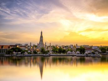 6469+Thailand+Bangkok+Wat_Arun+GI-938619524