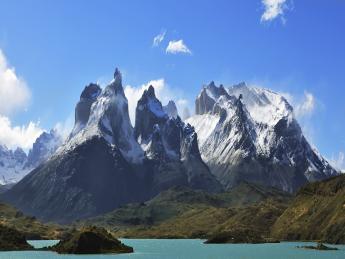 77+Chile+TS-179249097