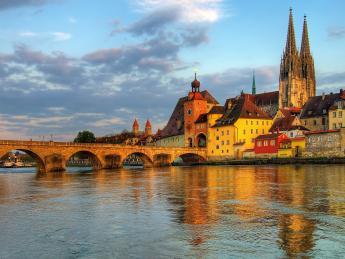 188202+Deutschland+Regensburg+GI-98942558