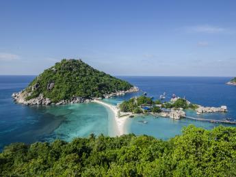6542+Thailand+Insel_Koh_Tao+GI-186650009