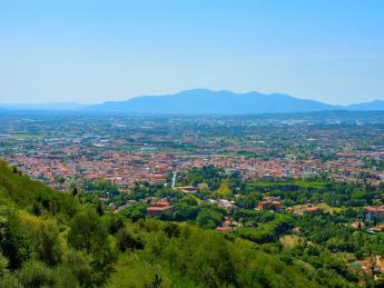 2609+Italien+Pistoia+GI-837032562