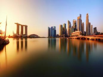 4999+Singapur+Singapur+GI-547667839