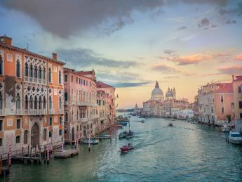 2340+Italien+Venetien+Venedig+Canal_Grande+GI-637284884