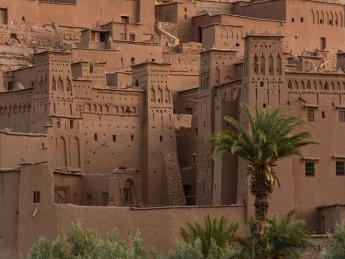 3633+Marokko+Ouarzazate+GI-487685773