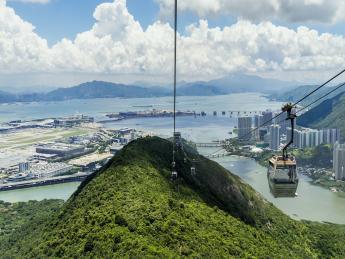 244+China+Hongkong+GI-815907228