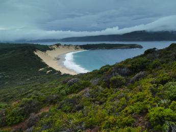188214+Australien+Tasmanien+GI-921391890