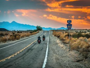 222+USA+Route_66+GI_154788629