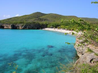 4166+Curaçao+Curacao_&_Aruba_&_Bonaire+GI-648961524