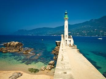 5416+Frankreich+Korsika+Propriano+GI-117490185
