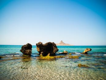 Tunesien - Norden