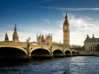 6747+Großbritannien+England+London+Westminster_Bridge+GI-560641539