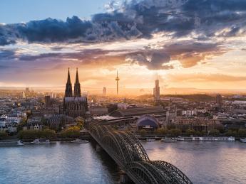 8243+Deutschland+Köln+Rhein+GI-564187257