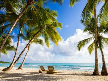 227112+Dominikanische_Republik+Villa_Altagracia+Isla_Saona+GI-482612302