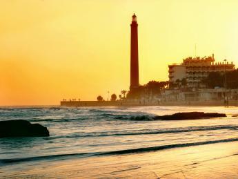 565+Spanien+Gran_Canaria+Maspalomas+Playa_de_Maspalomas+GI-531793174