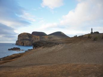 861+Portugal+Insel_Faial+Farol_da_Ponta_dos_Capelinhos#CHECK24/Dreßler