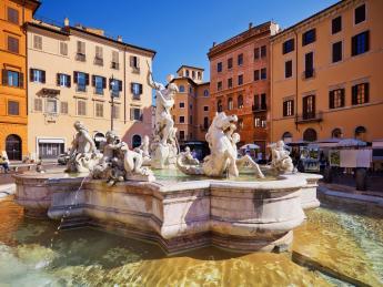 3275+Italien+Rom+Neptunbrunnen+GI-185216332