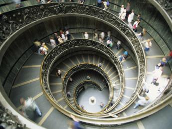 3275+Italien+Rom+Vatikanische_Museen+GI-200366505-001