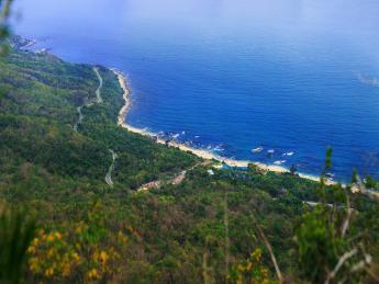 Sanya (Insel Hainan)