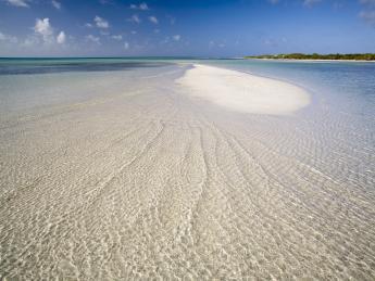 4029+Kuba+Insel_Cayo_Coco+Playa_del_Flamenco_Beach+GI-130887175