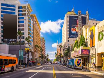 Hollywood (Los Angeles)
