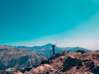 44+Vereinigte_Arabische_Emirate+Jebel_Jais_Mountain+GI-971092532