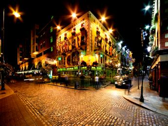 7209+Irland+Dublin+Temple_Bar+GI-179997423