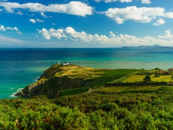 7237+Irland+Howth+Howth_Cliff_Walk+GI-980044088